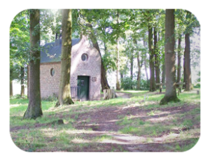 Sint_Goar_kapel_jachthaven_wanssum