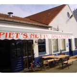 cafe_piets_nette_ballen_tent_jachthaven_wanssum