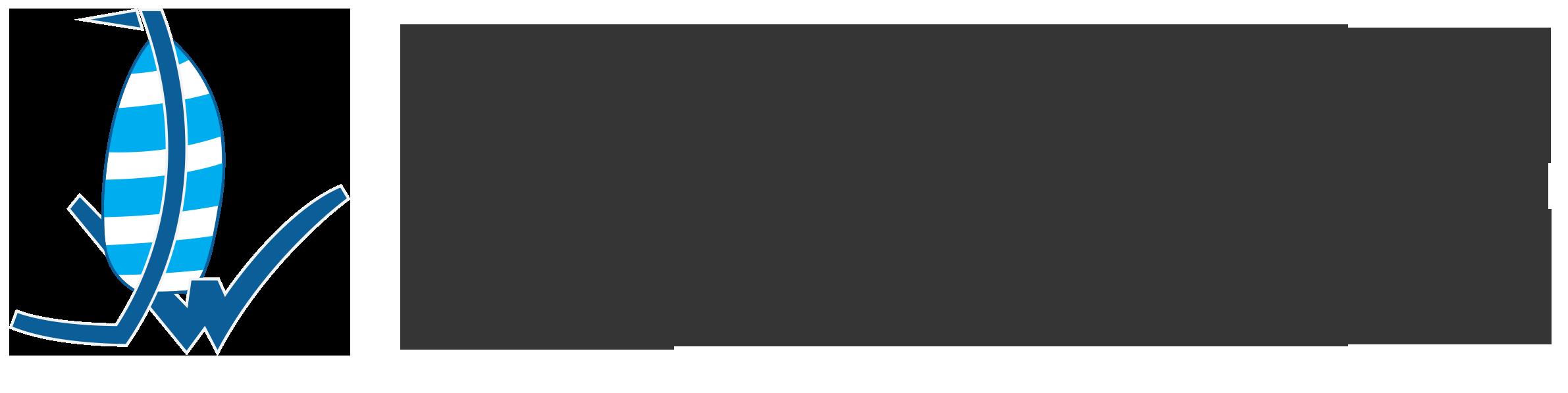 Jachthaven Wanssum