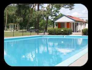 zwembad_de_broekberg_jachthaven_wanssum